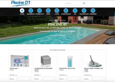 Image site piscine01