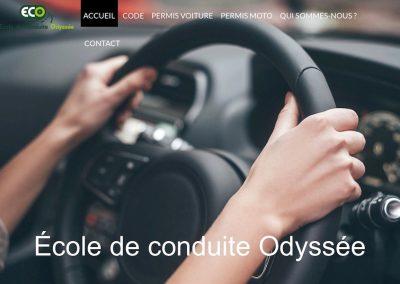 Auto école située à Saint Genis Pouilly et Gex